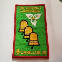 tri-district-1981