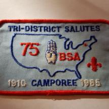 tri-district-1985