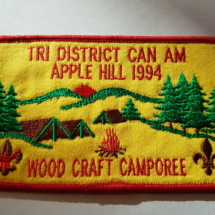 tri-district-1994