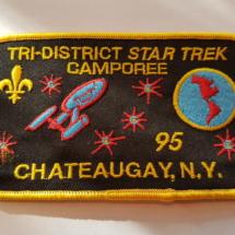 tri-district-1995
