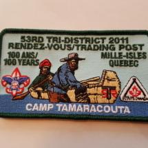 tri-district-2011