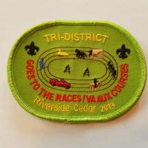 tri-district-2013