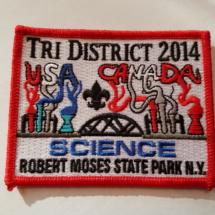 tri-district-2014